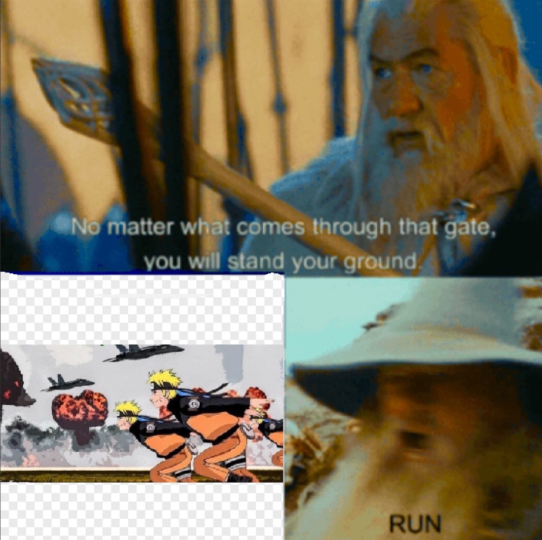 Area 51 Raid - meme