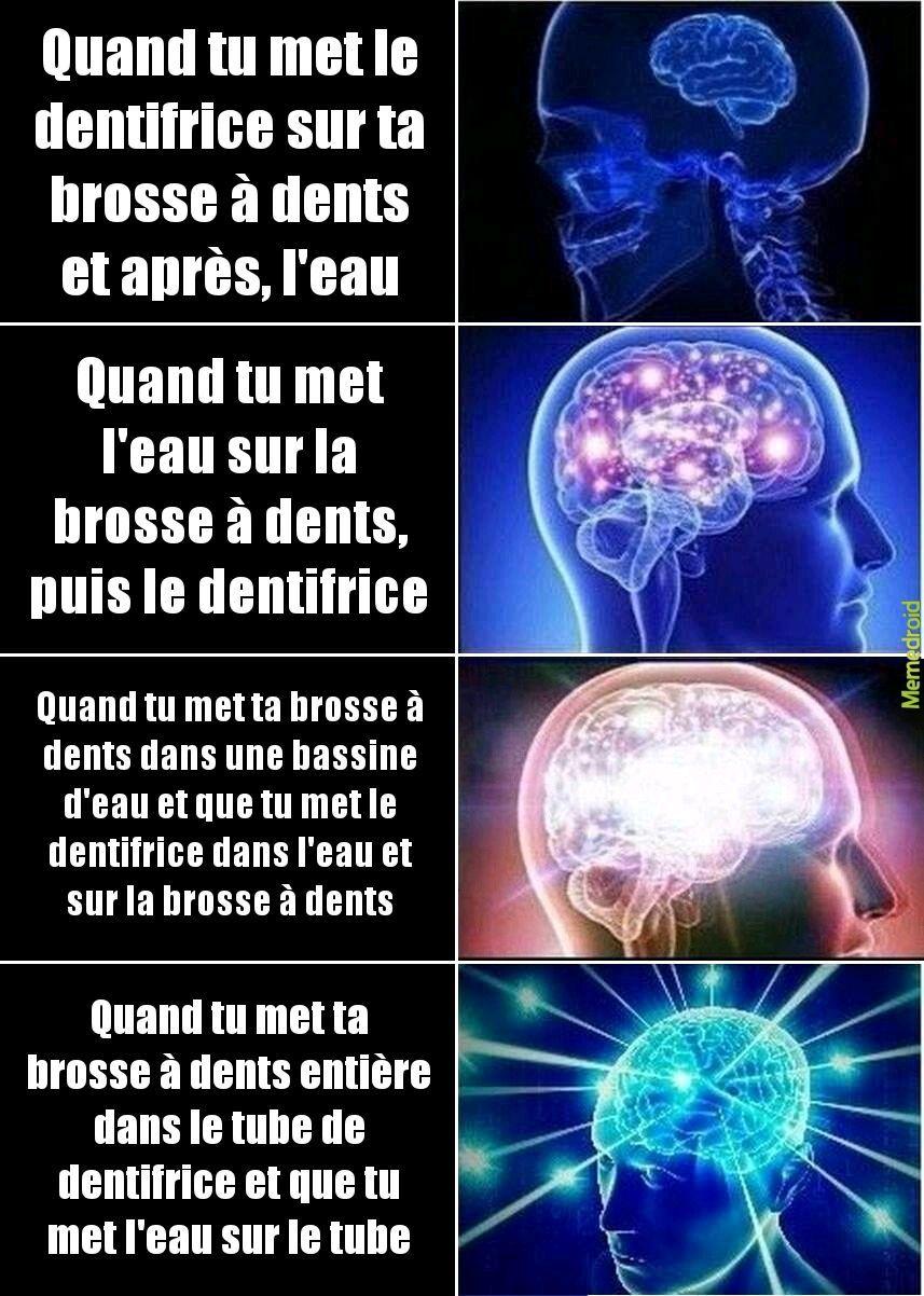 WATHH - meme