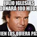 Muchas gracias Julio