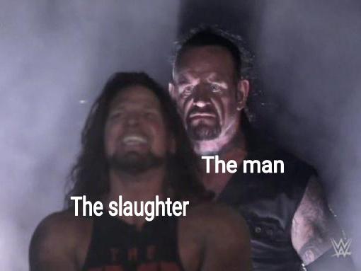 Malardisimo pero original - meme