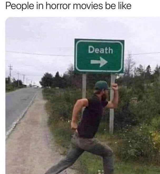 Z - meme