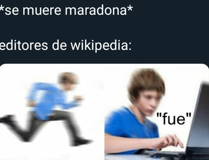 Golazoo - meme