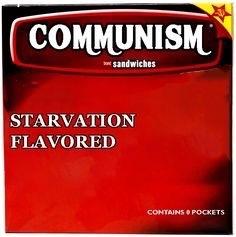My favorite flavor - meme