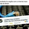 Ping 0