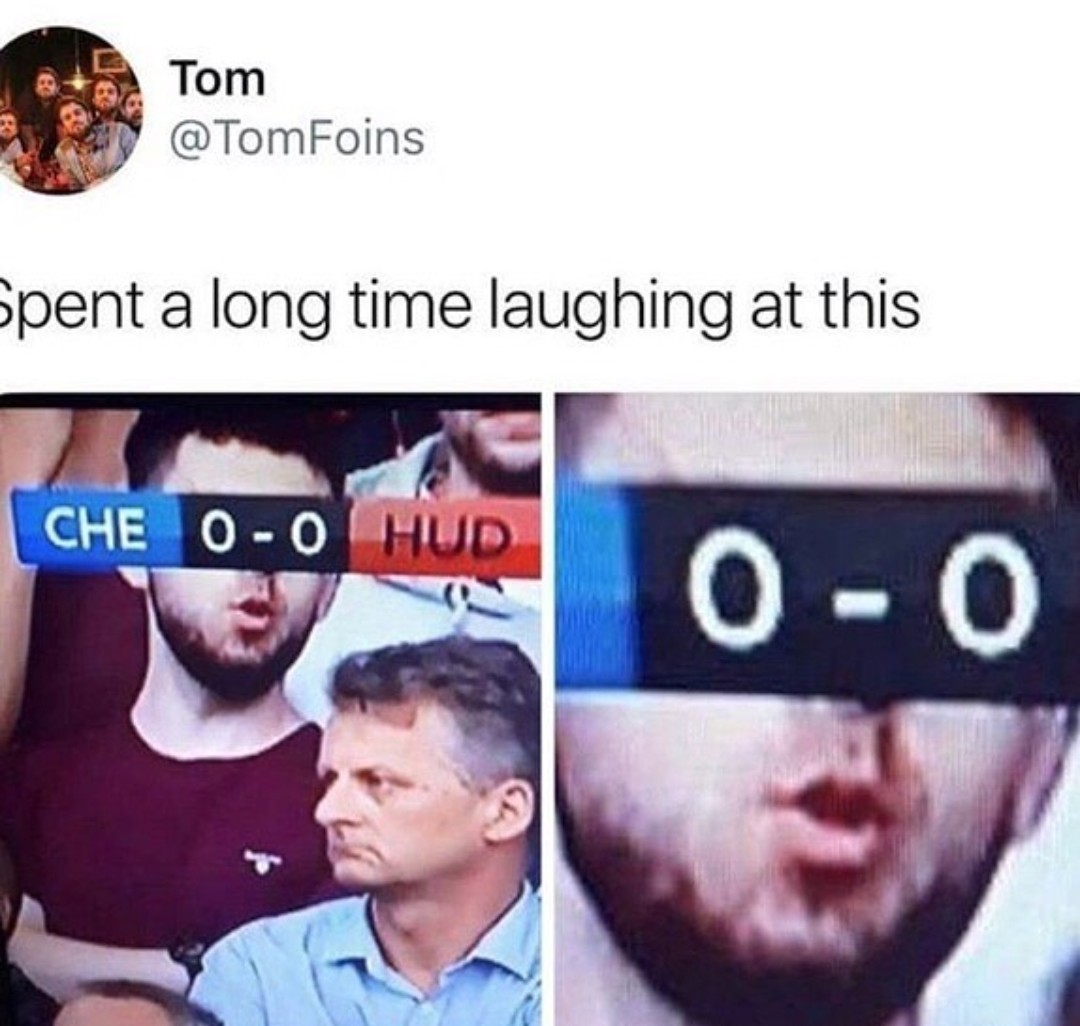 O.O - meme