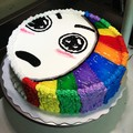 :rainbows: