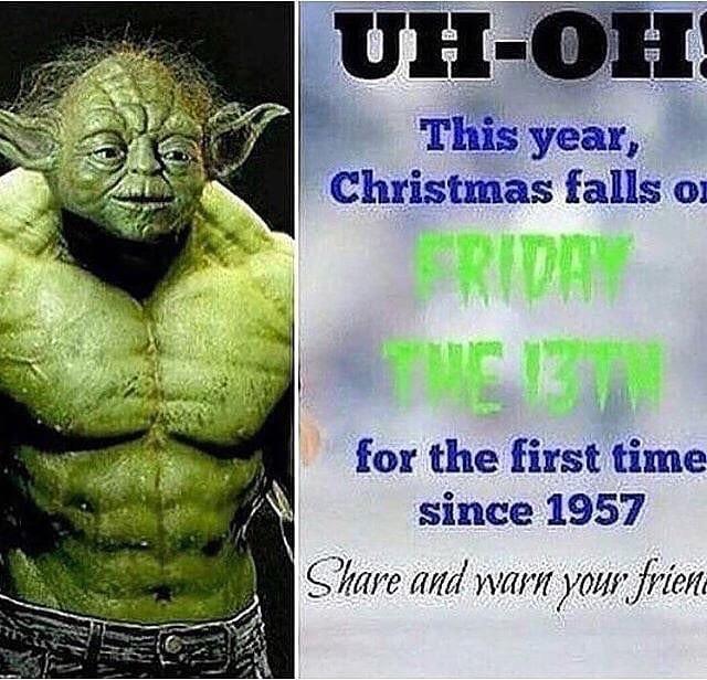 Wowow scary! - meme