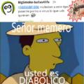 yo mismo le puse el texto si quieren usenla en sus memes