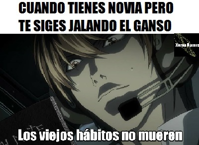 Doble placer xd - meme