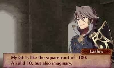It really do be like that - meme