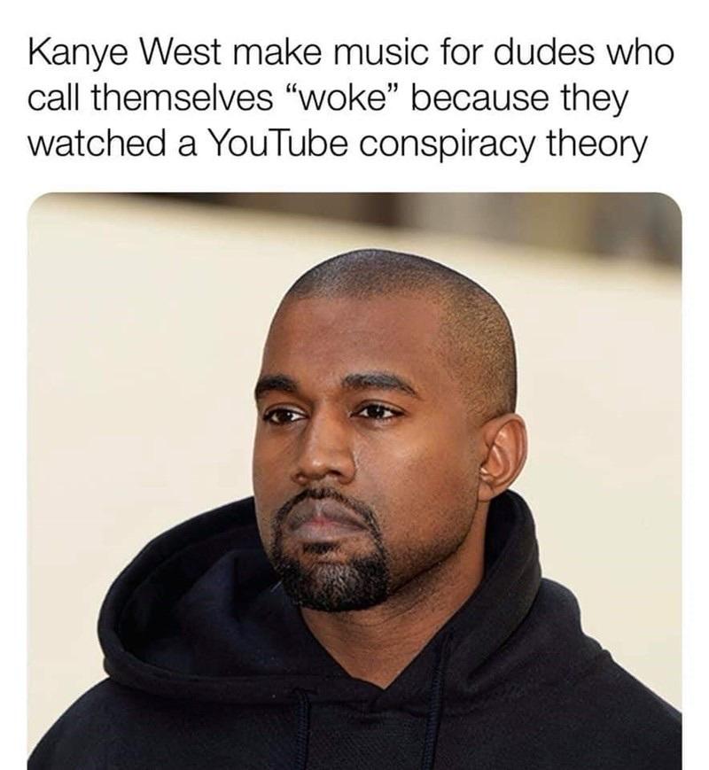 Faxxxxx - meme
