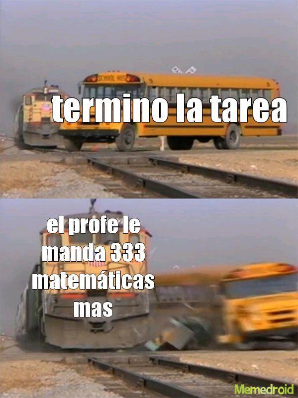 F :,,,,,,,-( - meme