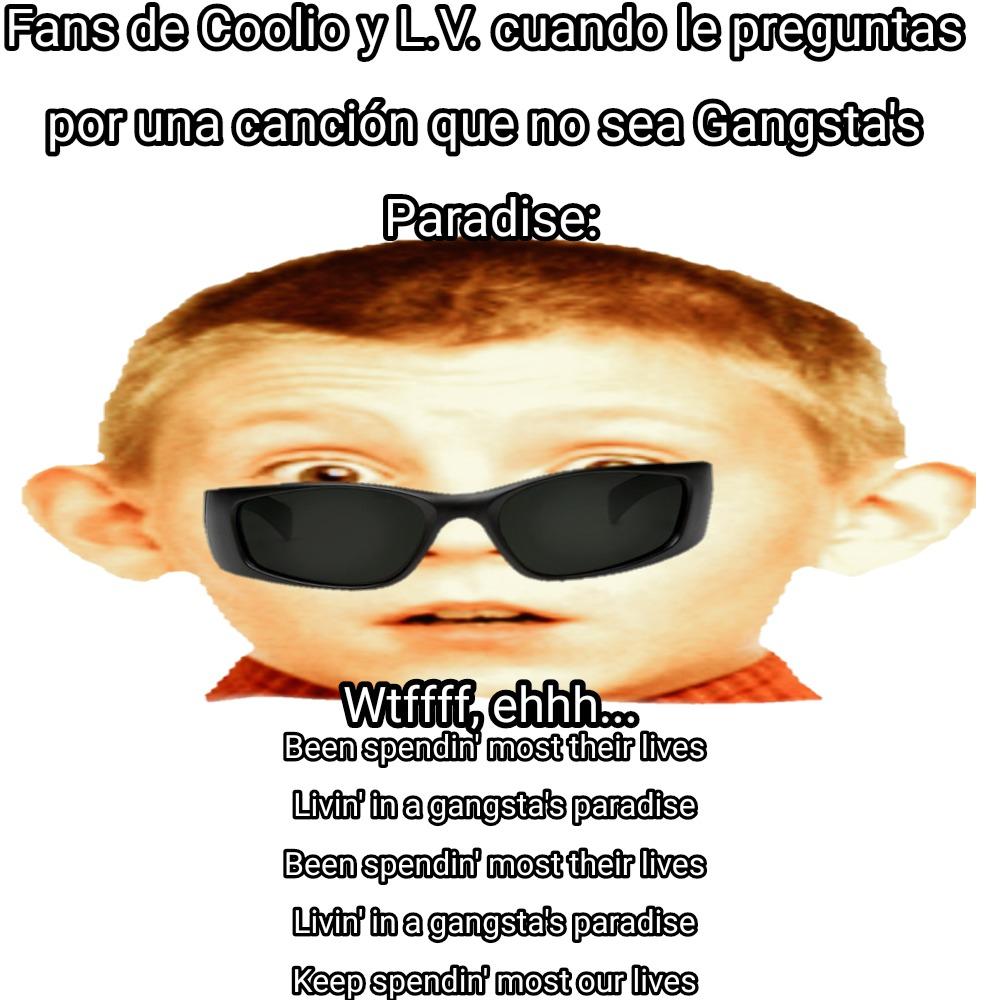 Discord.gg/WSeYsuPh - meme