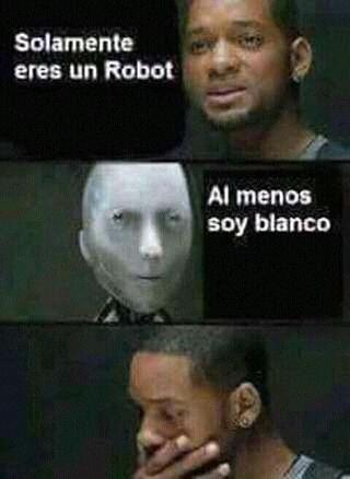 Ohhhhhh - meme