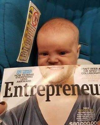 Ste bebe - meme