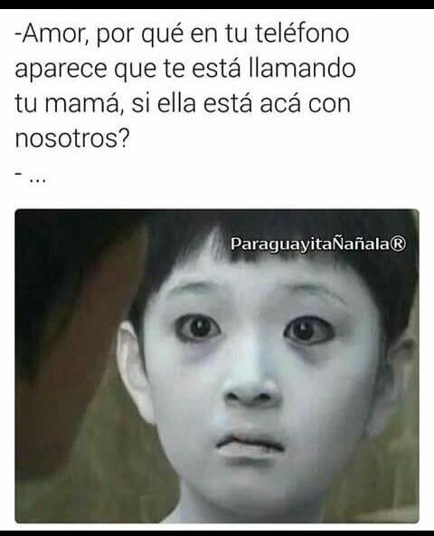 Lgo - meme