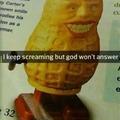 relatable peanuts