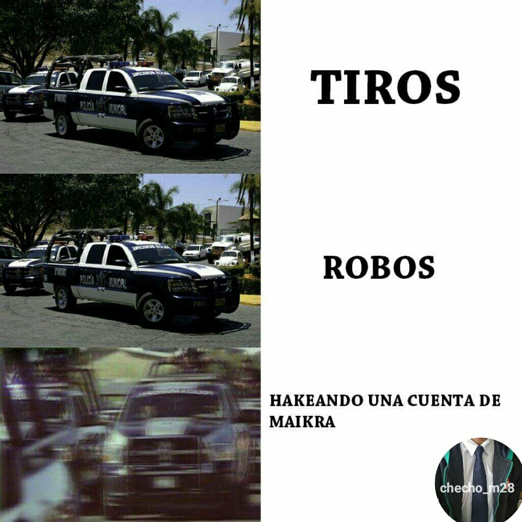 :{.) - meme