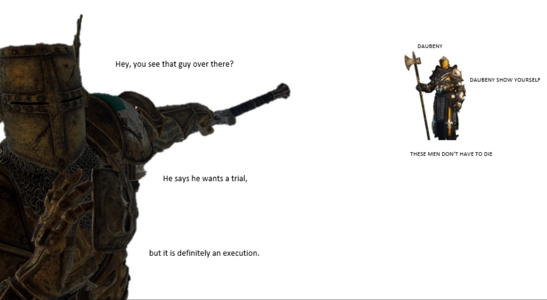 Campaign - meme