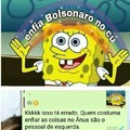 BOLSONABO