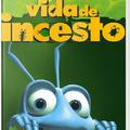 O melhor filme da pixar