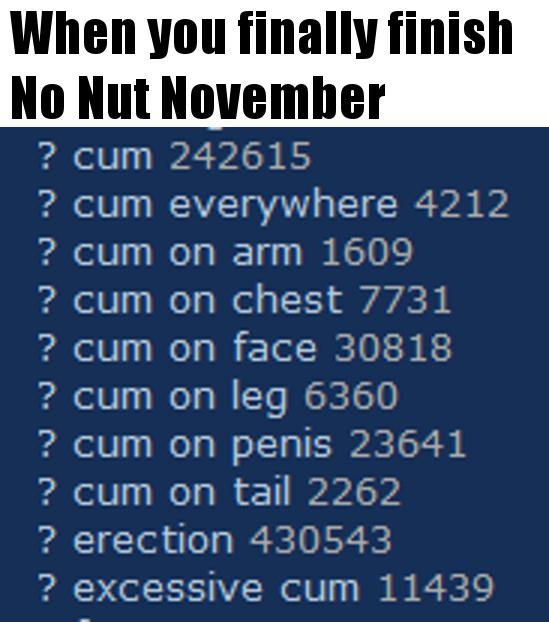 NNN_IRL - meme