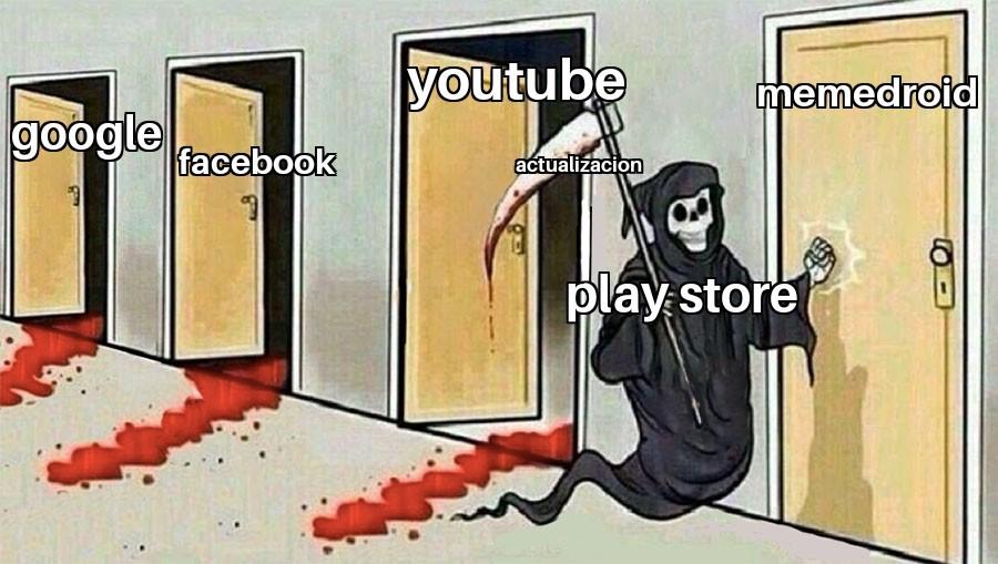 Qliao - meme
