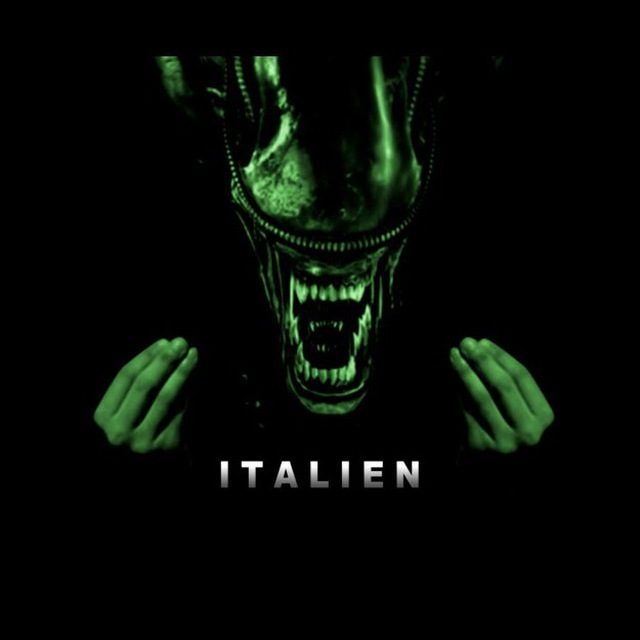 Italien - meme