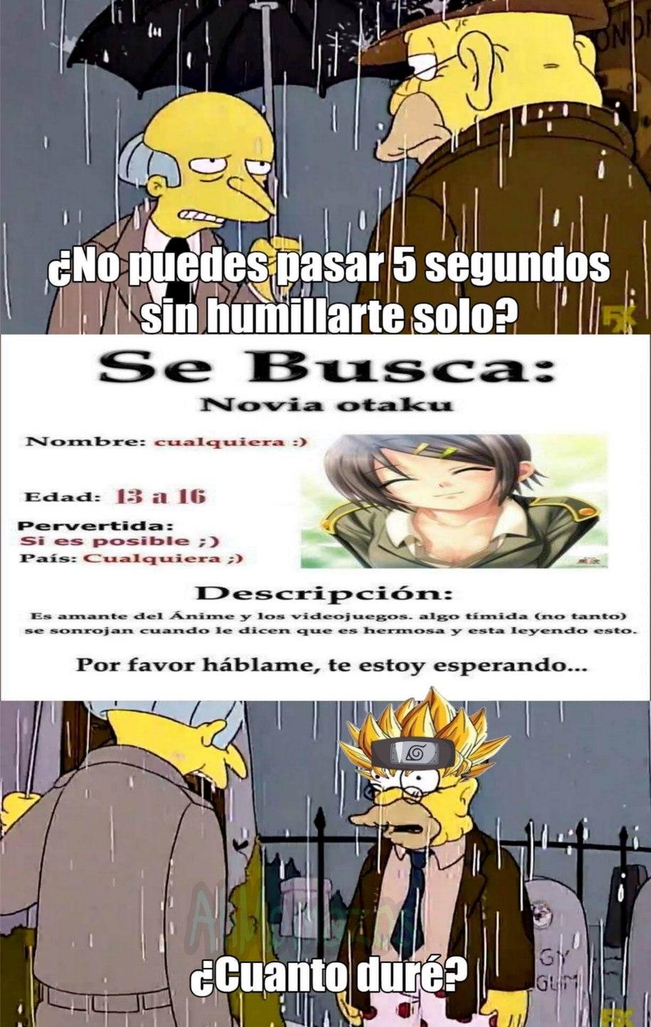AliElTruliador - meme