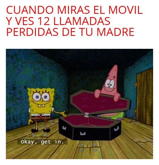 Uy! - meme
