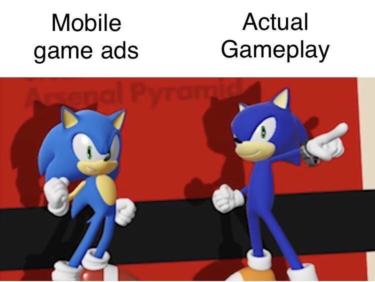 True, true - meme