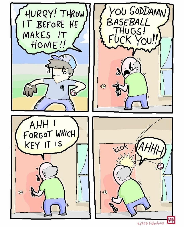 Dumb kids - meme