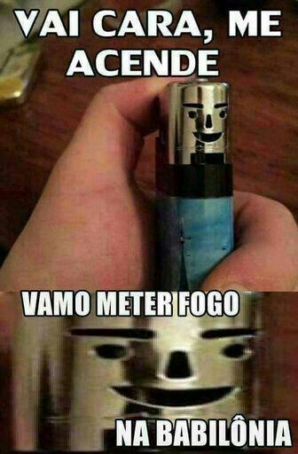 BORA - meme