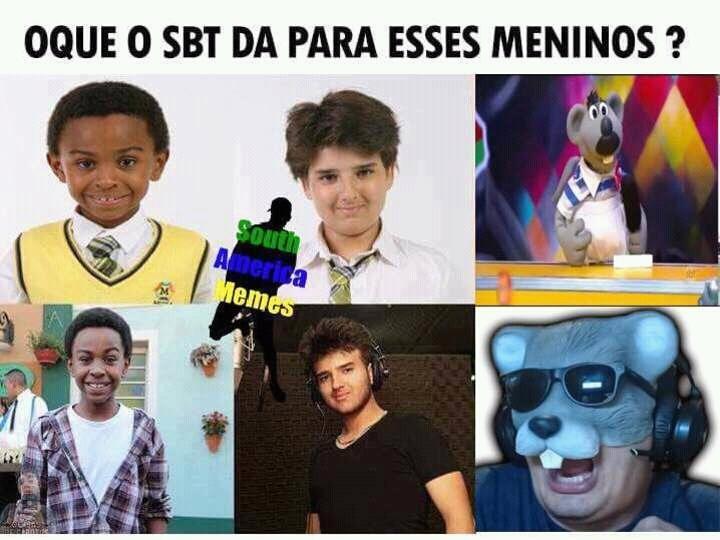 JOGO DO BOLÃO LÃO LÃO - meme