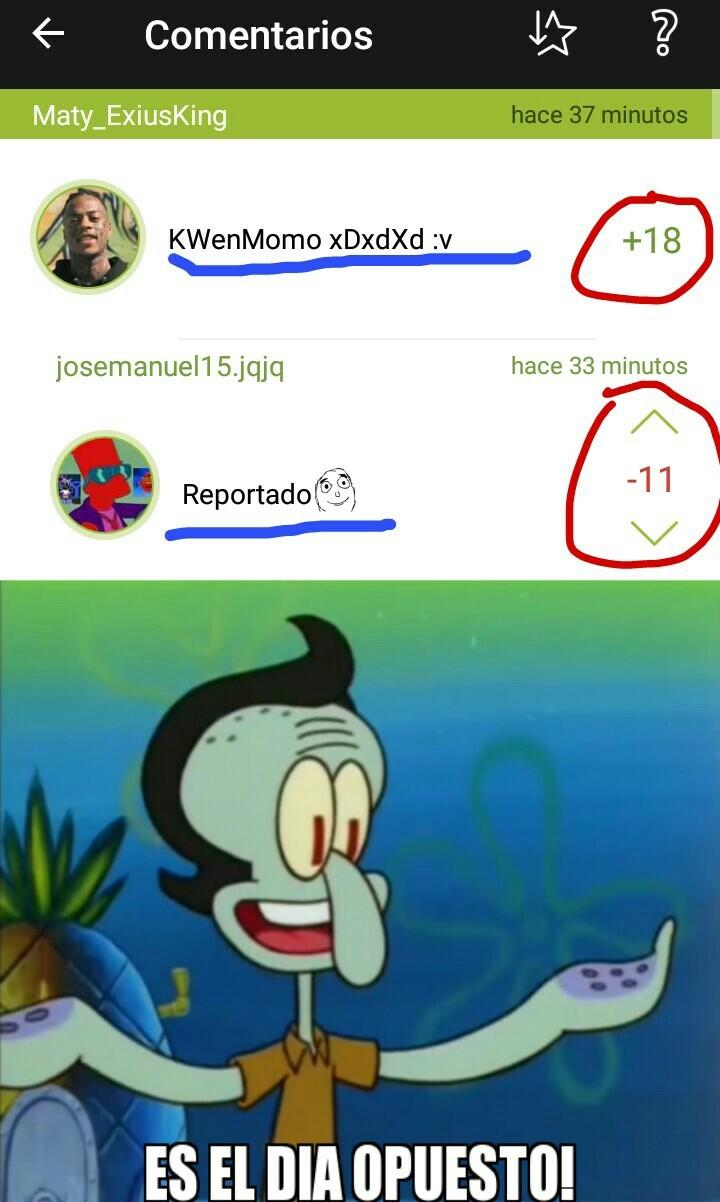 New mims - meme