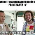 Tan yo...  :v