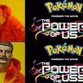 Le méchant Hitler