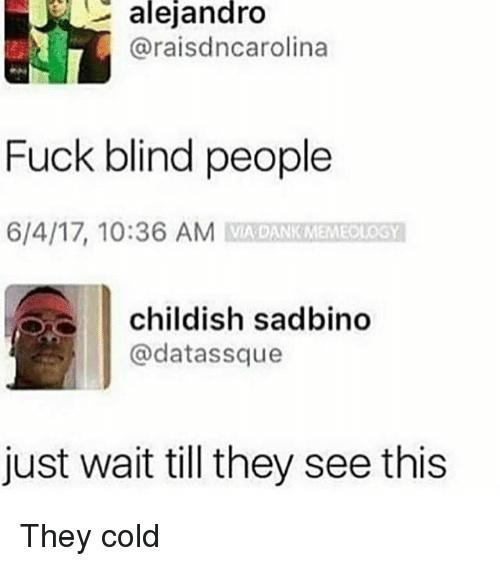 Quality meme