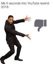 Who Agrees - meme