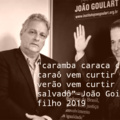 JUÃO GOIABA