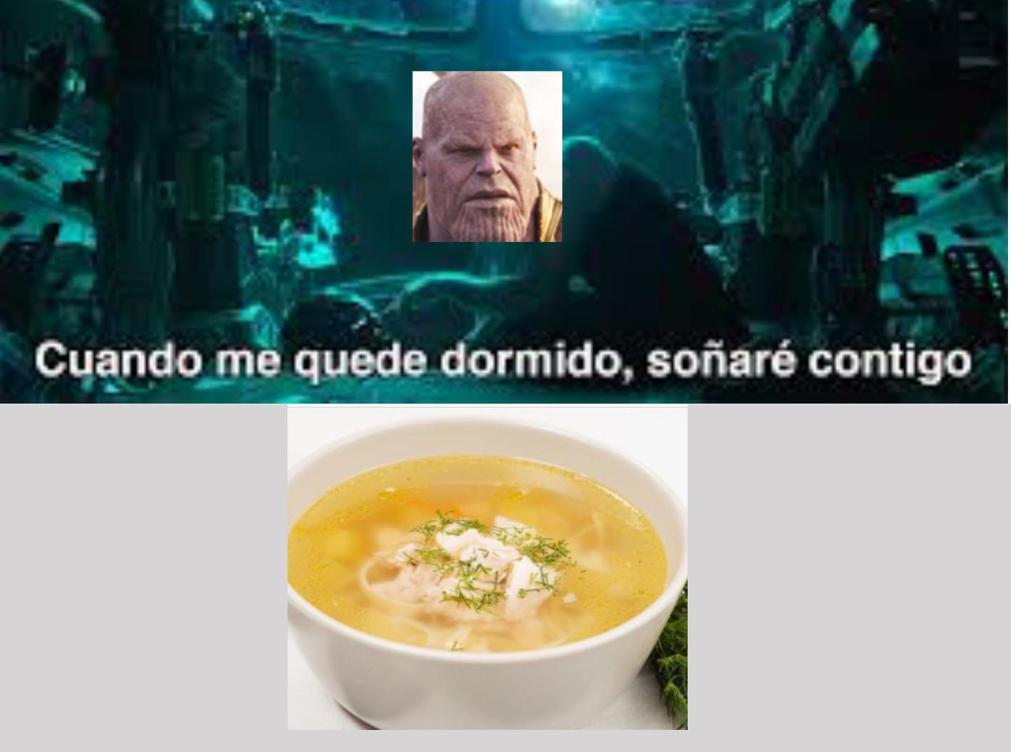 Zopitaaaaaaaaaaa - meme