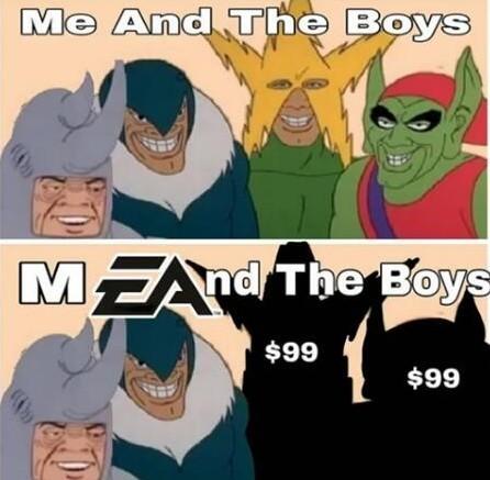 aisjsjsjxjsksoialgulfkc - meme