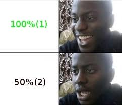 mi meme en moderacion*