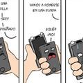 Viva Samsung