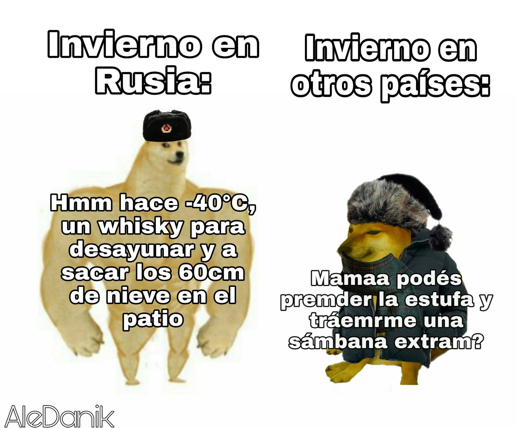 Saquenme de argentina - meme