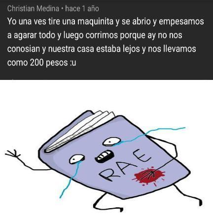 CARGANDO...... - meme