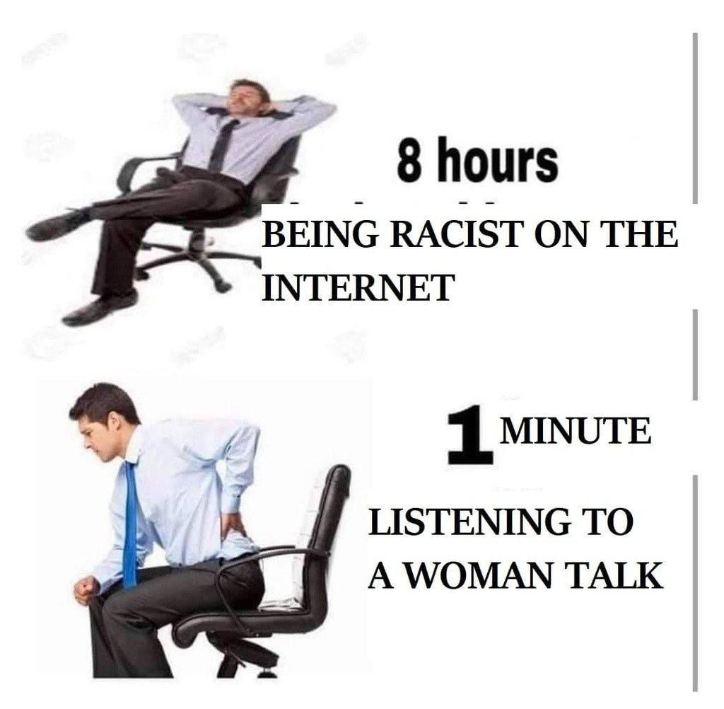 Yes - meme