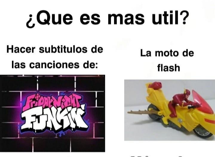 Fafafafafaf - meme