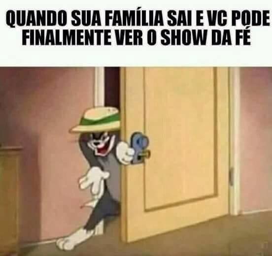 haa - meme
