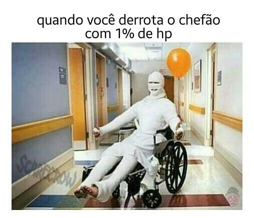 You died - meme
